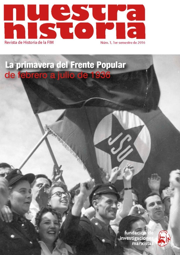 nh1_portada_web